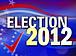 ★アメリカ大統領選挙・2012★