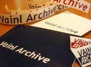 ☆Vainl Archive☆