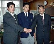 広島カープのドラフト戦略