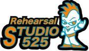 STUDIO 525