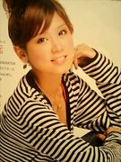☆絢香☆ayaka〜ZERO〜