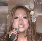 【アンチ】西野カナ(笑)