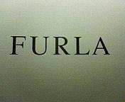 FURLA AOYAMA  HOME COLLECTION