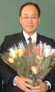 愛知県立岡崎高校2006年卒
