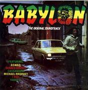 - BABYLON -