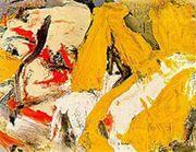 抽象表現主義