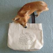 ☆Tote Bag Fan ☆