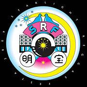 STARLIGHT REGGAE FESTA IN 名宝