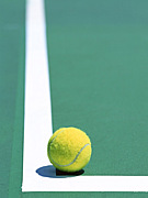 都内社会人テニスサークル20代