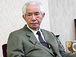 岡田茂会長(東映名誉会長)