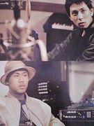 PIECES〜(DJ WATARAI Remix)