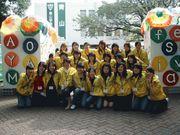 ★青山祭実行委員 2006★