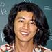 駿台数学科講師 石川博也