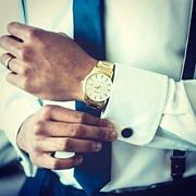 オンラインでの収益と投資
