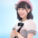 【AKB48】Team8(福井) 長久玲奈