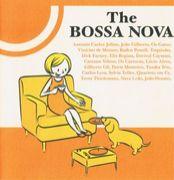 Bossa Nova ボサノバ