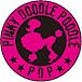 PINKY DOODLE POODLE(PDP)