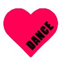 調南Dance  Club