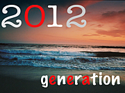 2012 generation