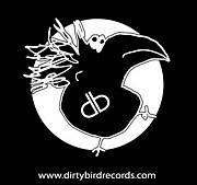 dirtybird records