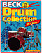 BECK Drum Collection