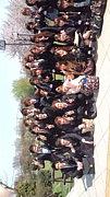 WEC★2010年度入学者