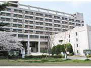 福岡大学法学部堀江ゼミ