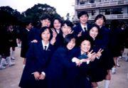 京女29-30