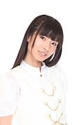 【LinQ】岸田麻佑