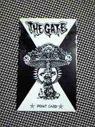 THE GATE 高崎