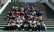 北海道医療大学アメフト部