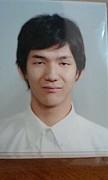 成章高校二年六組(2008)