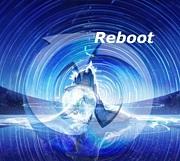 東京ボカラオフ:Reboot