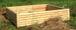 竹酢農法〜環境保全型農業