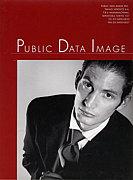 Public Data Image