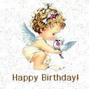 1987年4月11日生まれ