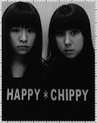 HAPPY*CHIPPY