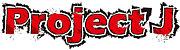 Project J <PJ>