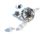 〜Birth Stone〜*DIAMOND*