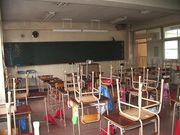 ◆'06教育実習@山高◆