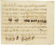 クラシック音楽教