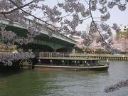 大阪観光文化戦略研究所