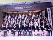 倉短2007H(゚∀゚●)