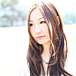 うたうたい西 佐和子SAWA