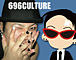 696CULTURE(Rock DJ Unit )