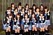 【NMB48】team N