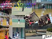 +Plus Sports+