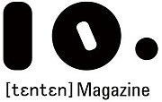 10. magazine