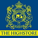 THE HIGHSTORE