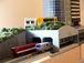 模型で楽しむ東京の地下鉄電車